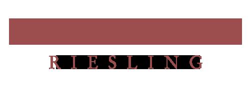 Sorentberg-Riesling